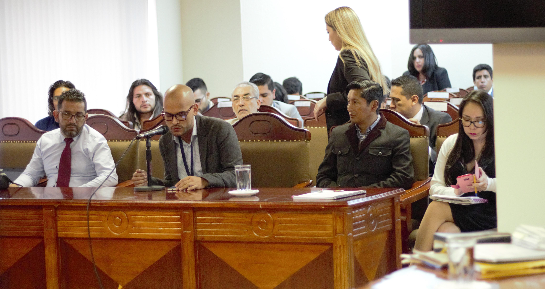 Matrimonio In Ecuador : Matrimonio igualitario una opción latente en ecuador