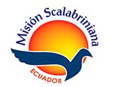 Mision-Scalabriniana