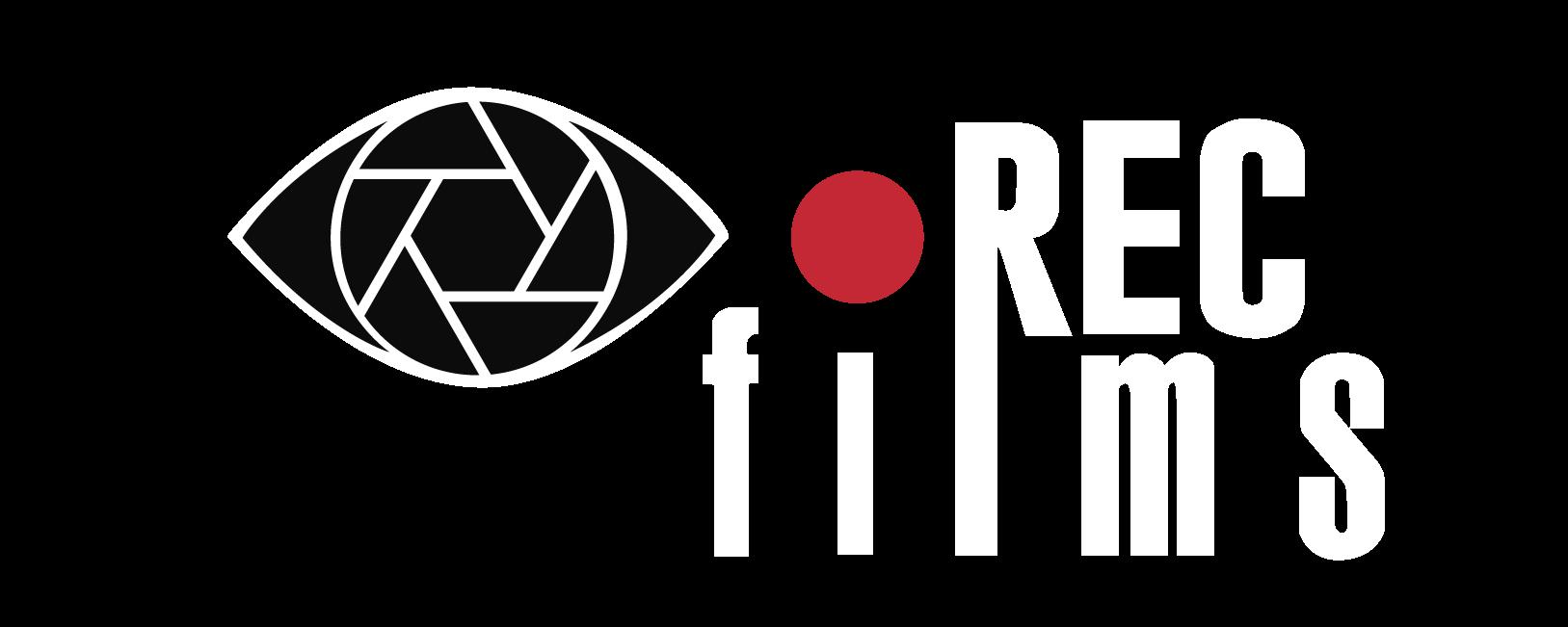alta definicion rec films