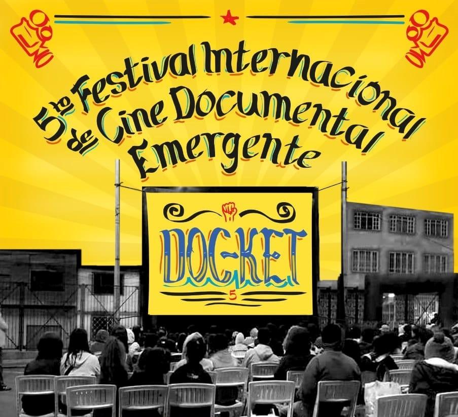 Foto: Festival Doc-Ket