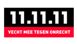 logo_11_11_11